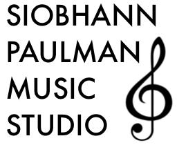 siobhann paulman music studio